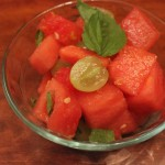 watermelon salad-3