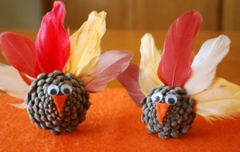 thanksgiving-decorations-by-kids-4-500x325