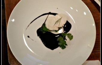 Coconut halibut cheek-2
